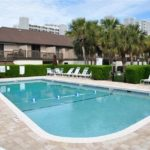 Sea Gate Villas Condos for Sale in Arcadian Shores in Myrtle Beach Real Estate