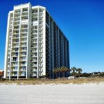 https://dreamlifemyrtlebeach.com/wp-content/uploads/2019/03/South-Hampton-Condos-for-Sale-at-Kingston-Plantation-in-the-Arcadian-Shores-area-of-Myrtle-Beach-Real-Estate.jpg