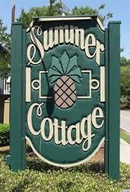 Summer Cottage Homes for Sale
