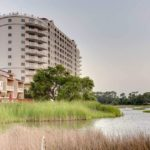 The Pointe Condos for Sale in Shore Drive Area of Arcadian of Myrtle Beach Real Estate