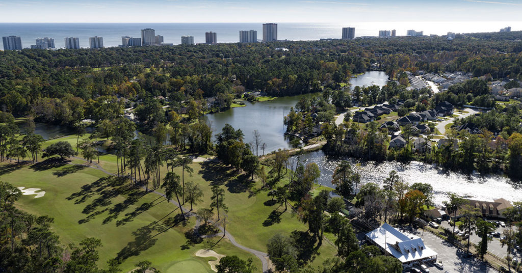 Homes and Condos for Sale in Arcadian.  Areas including Shore Drive - KIngston Plantation - Arcadian Shores