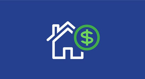 Home Prices up 5.05% Across the Country! [INFOGRAPHIC]   Simplifying The Market