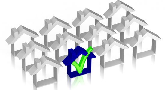 Lack of Inventory Is Holding Down the Housing Market   Simplifying The Market