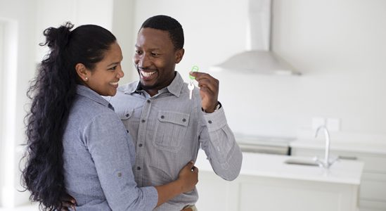 Planning on Buying a Home? Be Sure You Know Your Options.   Simplifying The Market