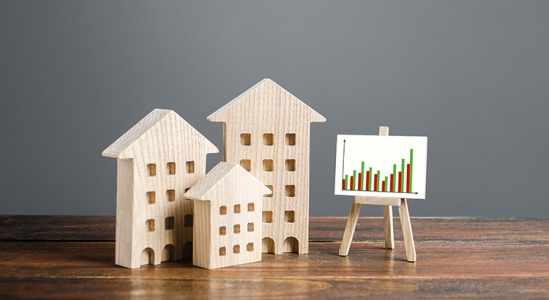 Thinking of Selling? Now May Be the Time. | Simplifying The Market